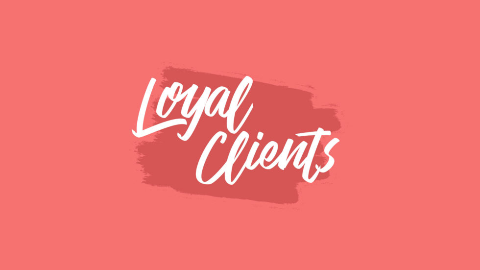 loyal-clients